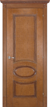 Валенсія ПГ - Міжкімнатні двері