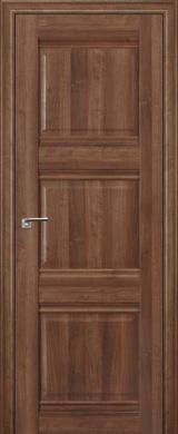 VC003 - Міжкімнатні двері