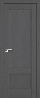 VC105 - Міжкімнатні двері, Двері на складі