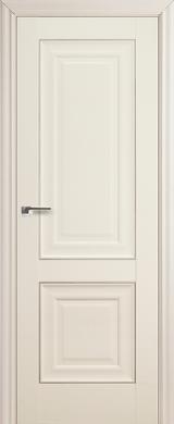 VC027 - Міжкімнатні двері