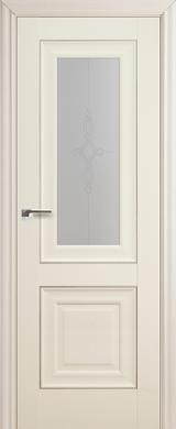 VC028 - Міжкімнатні двері