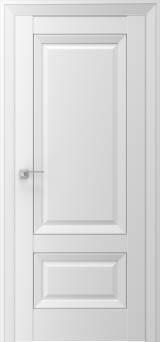 VC 2.89 бланко - Міжкімнатні двері