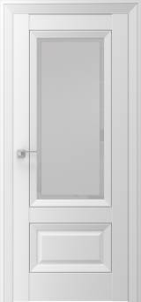 VC 2.90 бланко - Міжкімнатні двері