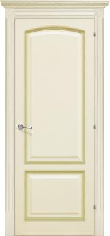 Верона де Канті ПГ - Міжкімнатні двері