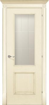 Версаль зі склом - Міжкімнатні двері