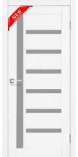 VL-01 - Міжкімнатні двері