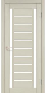 VL-03 - Міжкімнатні двері