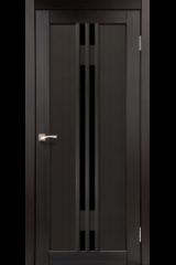 VLD-05 - Міжкімнатні двері