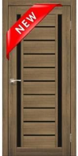 VLD-03 - Міжкімнатні двері