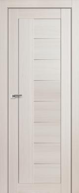 VM17 - Міжкімнатні двері, Приховані двері