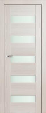 VM29 - Міжкімнатні двері, Двері на складі