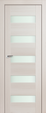 VM29 - Міжкімнатні двері, Приховані двері