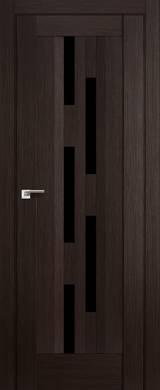 межкомнатная со скрытой коробкой VM30 - Міжкімнатні двері