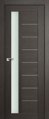 скрытая VM37 - Міжкімнатні двері