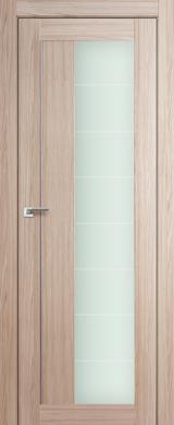 VM47 - Міжкімнатні двері