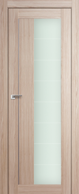 VM47 - Міжкімнатні двері, Приховані двері