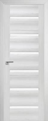 VM57 - Міжкімнатні двері, Двері на складі