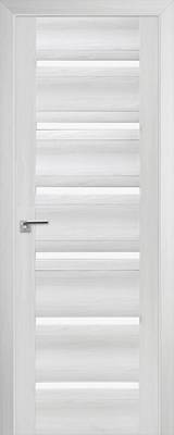VM57 - Міжкімнатні двері, Приховані двері