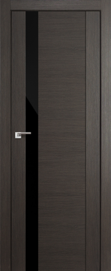 VM62 - Міжкімнатні двері, Двері на складі