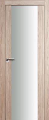 VM08 - Міжкімнатні двері