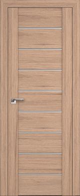 VM98 - Міжкімнатні двері