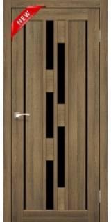 VND-05 - Міжкімнатні двері