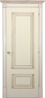 Йорк ПГ - Міжкімнатні двері