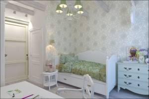 Детяча - Меблі, Дитячі кімнати