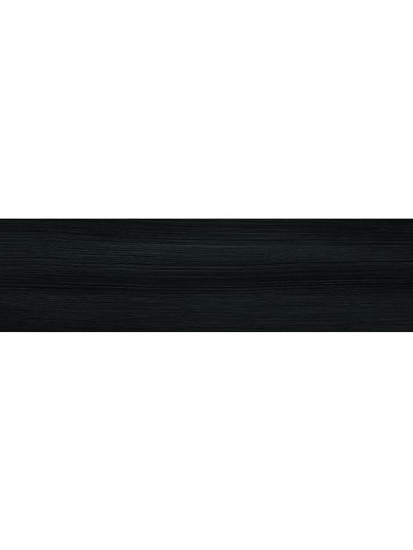 Ламінат KRONOSWISS 8021 Ріголетто Чорний