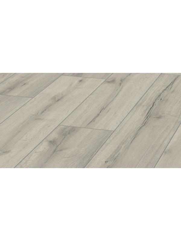 Ламінат My Floor Дуб білий Вермонт M1004