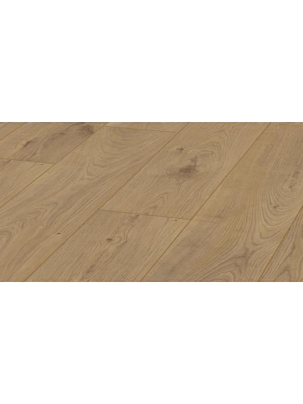 Ламінат My Floor Дуб натуральний атласний M1201