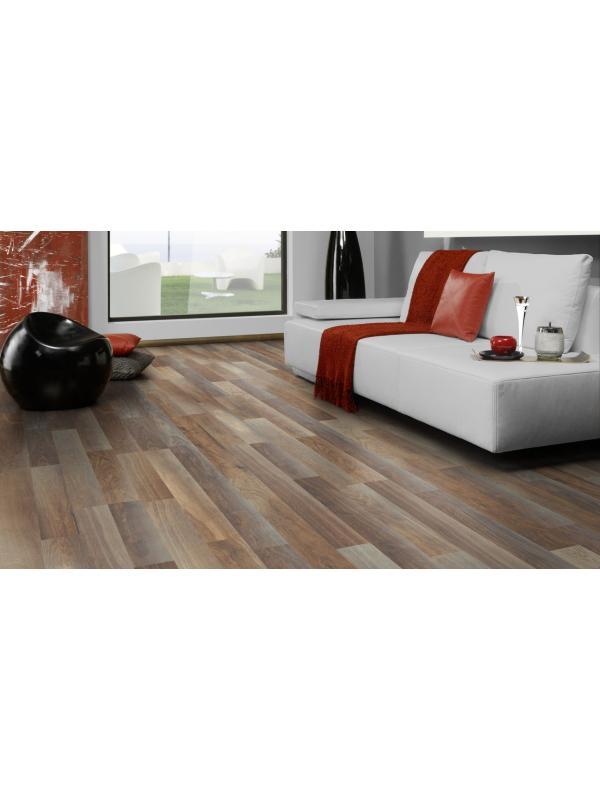Ламінат My Floor Дуб селект M8003