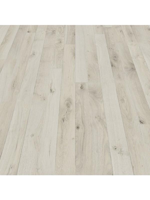 Ламінат My Floor Дуб Паризький M8002