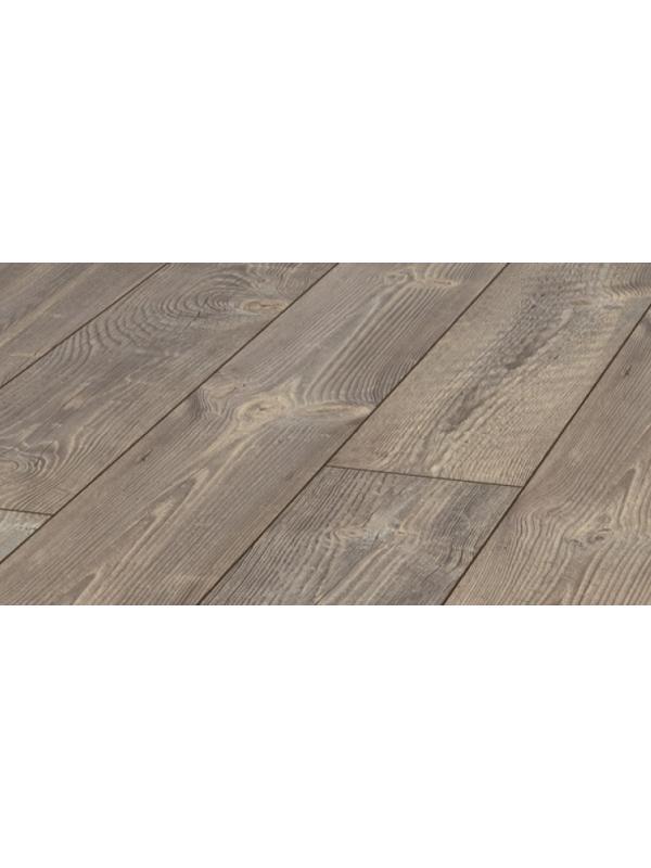 Ламінат My Floor Сосна гірська коричнева ML1002