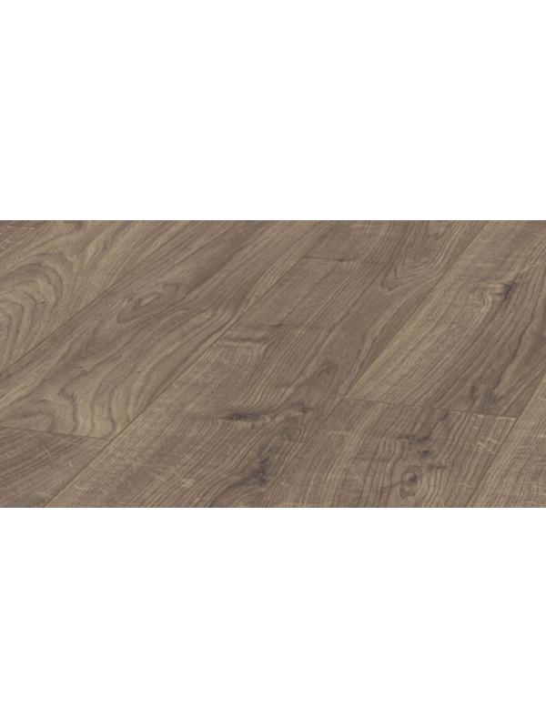Ламінат My Floor Дуб кавовий Еверест ML1004