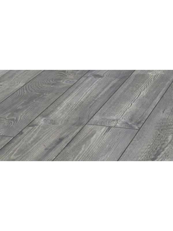 Ламінат My Floor Сосна гірська ML1006