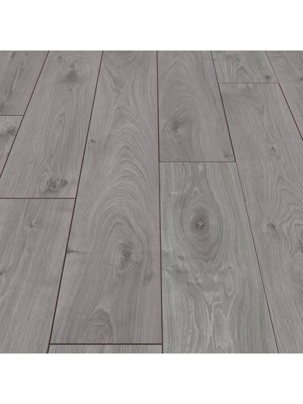 Ламинат My Floor Дуб Вековой серый М1206 - Полы, Ламинат
