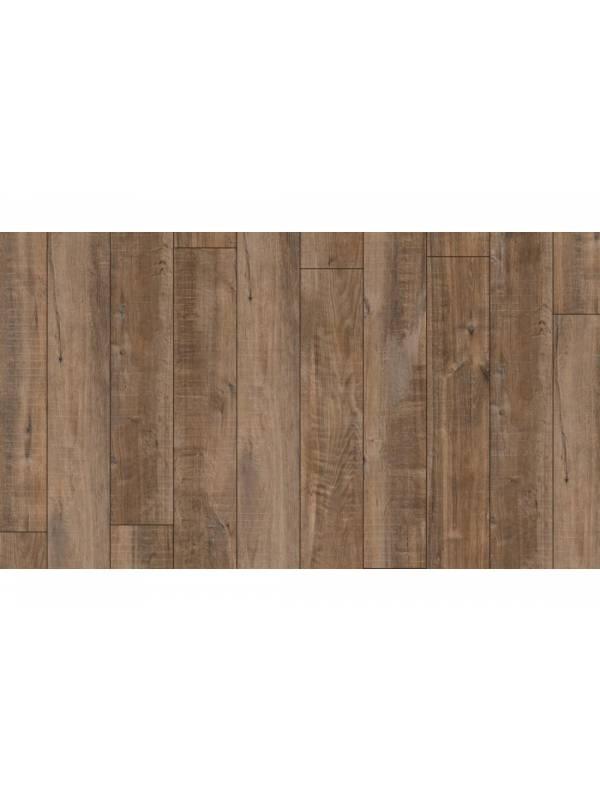 Ламинат My Floor Дуб Превосходный коричневый М1220 - Полы, Ламинат