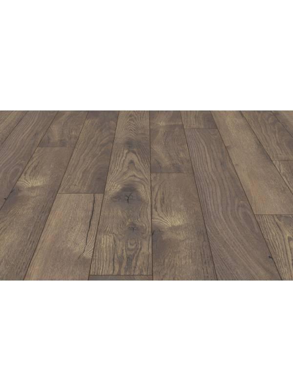 Ламинат My Floor Дуб Превосходный темный М1221 - Полы, Ламинат