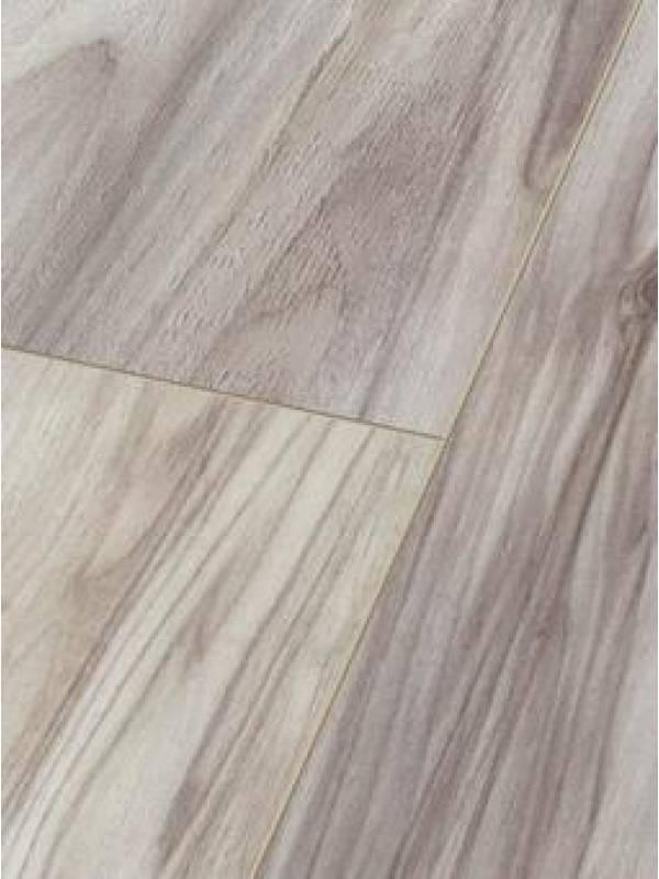 Ламинат My Floor Каштан Совиньон М1223 - Полы, Ламинат