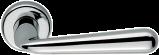 Дверная ручка COLOMBO Robodue CD 51 - Фурнитура