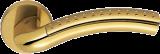 Дверная ручка COLOMBO Milla LC 41 - Фурнитура