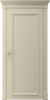 Прованс Севилья ПГ - Межкомнатные двери, Окрашенные двери