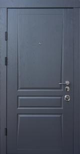 Qdoors Трино (Авангард) - Входные двери