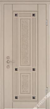 Экриз 3D Стандарт Stability - Входные двери, Входные двери в дом