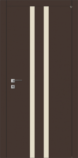 A3.4.S - Серия Style