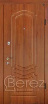 В101 Берез - Входные двери, Двери в наличии на  складе