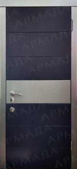 Лофт М-4 Берислав - Входные двери, Входные двери в квартиру