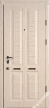Сиеста Престиж - Входные двери, Двери в наличии на  складе