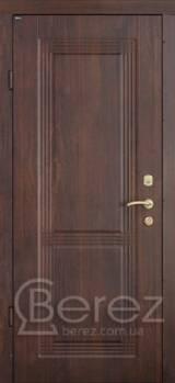 Ариадна Берез Веро - Входные двери, Двери в наличии на  складе